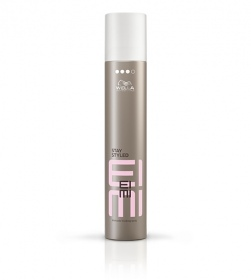 Wella - Stay Styled Spray de finition - 300 ml