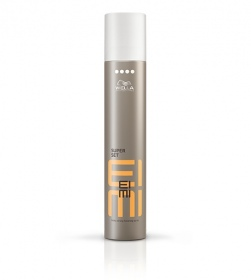 Wella - Super Set Spray de finition - 500 ml