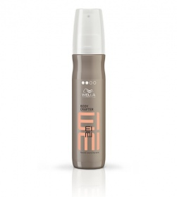 Wella - Body Crafter Spray texturisant - 150 ml