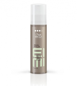 Wella - Pearl Styler Gel de modelage - 100 ml