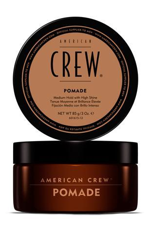 American Crew - American Crew Pomade 85g