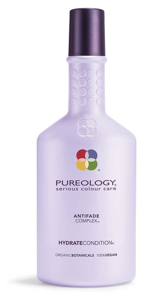 Pureology - Pureology Conditioner Hydrate 250ml