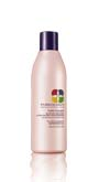 Pureology - Pureology BlowDryAmplifier Pure Volume 250ml