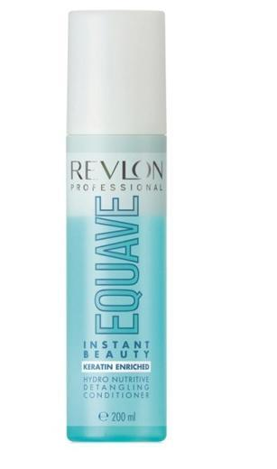 Illustration Revlon Equave Hydro Nutritive Conditioner 200ml