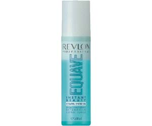 Illustration Revlon Equave Hydro Nutritive Conditioner 500ml