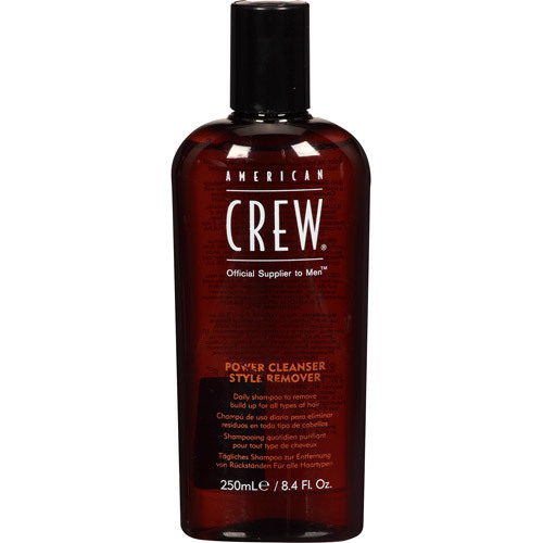 American Crew - American Crew power cleanser style remover 250ml