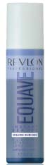 Illustration Revlon Equave Perfect Blonde Conditioner 200ml