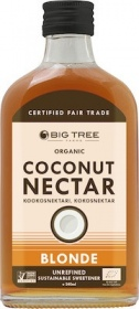 Big Tree Farms - Coconut Nectar - 240ml