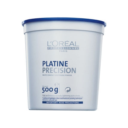 Illustration Platine SOB3 Precision 500 G