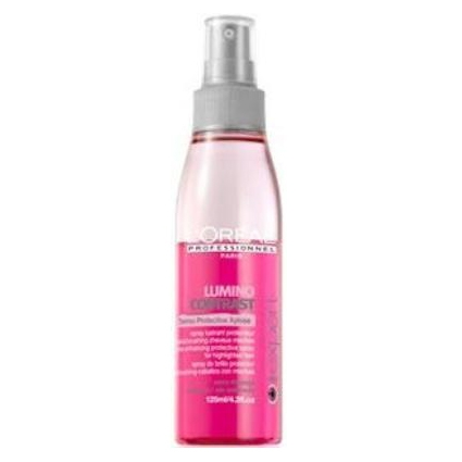 Illustration Spray Biphase Lumino Contrast 125 ML