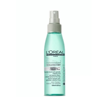L'Oreal - SPRAY VOLUMETRY L'OREAL 125ML