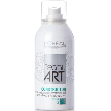 Illustration Spray Constructor 150 ML