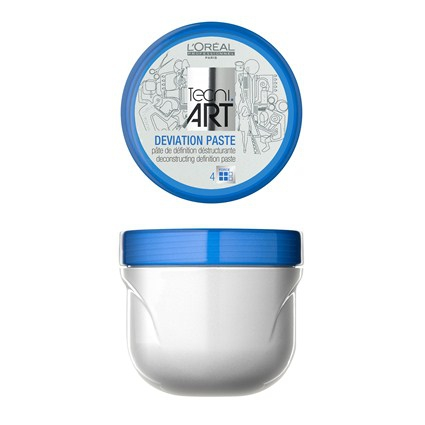 Illustration PÂTE DEVIATION PASTE L'OREAL 100ML