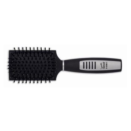 Illustration Brosse D-5 Jaguar