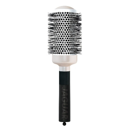 Illustration Brosse C5 Jaguar
