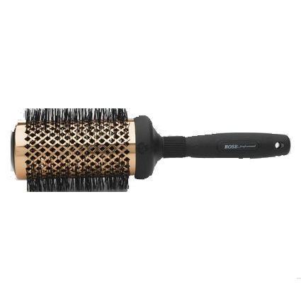 Illustration Brosse Thermique Palace 53 MM