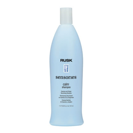 Rusk - Shampooing Calm 1000 ML