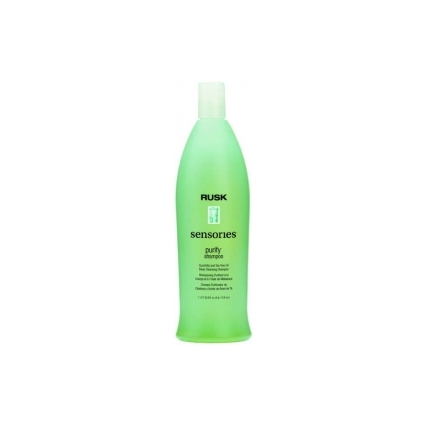 Rusk - Shampooing Purify 1000 ML