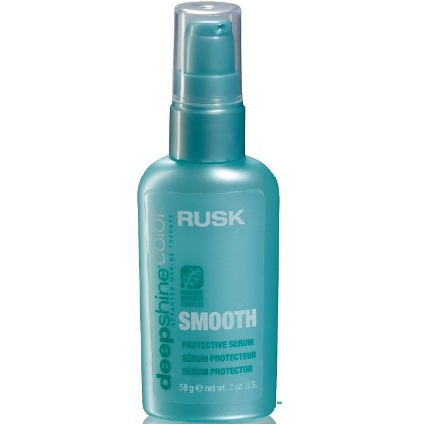 Rusk - Sérum Protecteur  Smooth 58 G