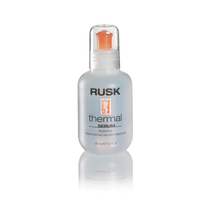 Rusk - Thermal Serum 125 ML