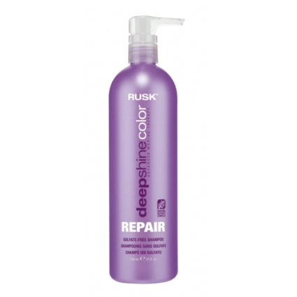 Rusk - Shampooing Repair 750 ML