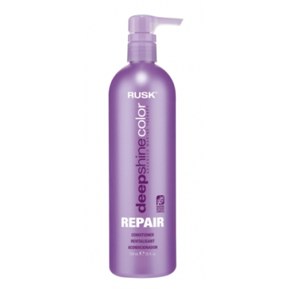Rusk - Revitalisant Repair 750 ML