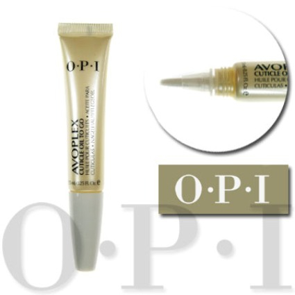 OPI - Avoplex Cuticle Oil To Go 7.5 ML