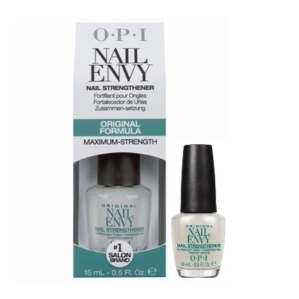 OPI - Original Nail Envy