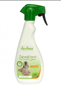 Verlina  - Verlina - demelant naturel