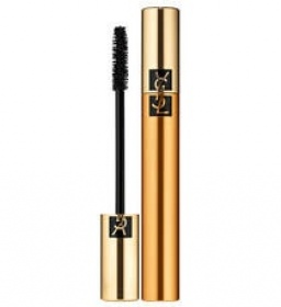 Yves Saint Laurent  - Yves Saint Laurent - Mascara Volume effet faux cils