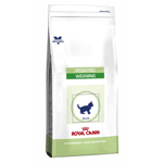 Illustration CROQUETTES ROYAL CANIN VET CHATON PEDIATRIC WEANING SAC 2 KG