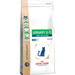 Illustration CROQUETTES ROYAL CANIN VDIET CHAT URINARY HIGH DILUTION SAC 1.5 KG
