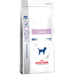 Illustration CROQUETTES ROYAL CANIN VDIET CHIEN CALM CD-25 SAC 2 KG