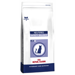 Illustration CROQUETTES ROYAL CANIN VETCAT NEUTERED SATIETY BALANCE SAC 3.5 KG