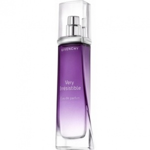 Givenchy - VERY IRRESTIBLE SENSUAL EAU DE PARFUM - 50 mL -