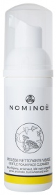 Nominoë - Mousse Nettoyante visage 50 ml
