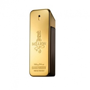 Paco Rabanne - ONE MILLION EAU DE TOILETTE - 50 mL -