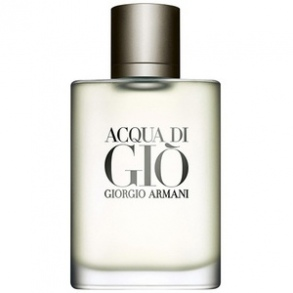 Illustration ACQUA DI GIO EAU DE TOILETTE - 200 ml -