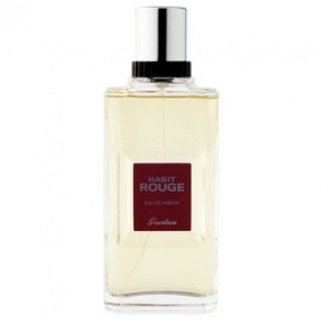 habit rouge eau de toilette 100 ml de guerlain sur 1001pharmacies dans corps. Black Bedroom Furniture Sets. Home Design Ideas