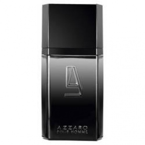 Azzaro - AZZARO POUR HOMME NIGHT TIME EAU DE TOILETTE - 100 mL -