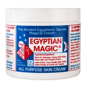Egyptian Magic - EGYPTIAN MAGIC BAUME MULTI-USAGES 59ML