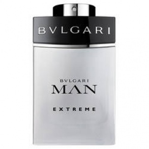 Illustration BVLGARI MAN EXTREME EAU DE TOILETTE - 50 mL -
