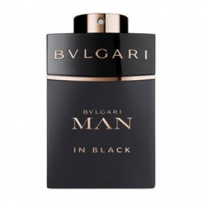 Bvlgari - MAN IN BLACK EAU DE PARFUM - 60 mL -