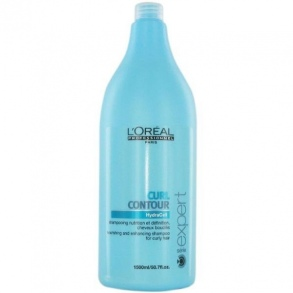 Illustration SHAMPOING CURL CONTOUR L'OREAL 1500ML