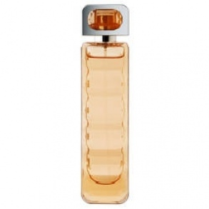 Hugo Boss - BOSS ORANGE - EAU DE TOILETTE - 75 mL -