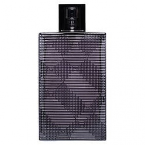 Burberry - BRIT RHYTHM  - EAU DE TOILETTE - 90 mL -