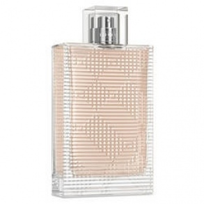 Burberry - BRIT RHYTHM WOMEN - EAU DE TOILETTE - 90 mL -