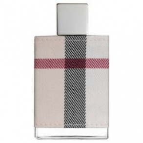 Burberry - BURBERRY LONDON - EAU DE PARFUM - 100 mL -