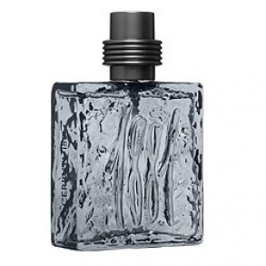 Illustration CERRUTI 1881 BLACK - EAU DE TOILETTE - 100 mL -
