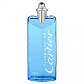 Illustration DÉCLARATION L'EAU - EAU DE TOILETTE - 100 mL -